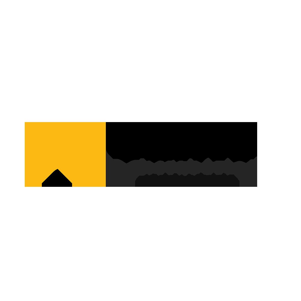Samo Construction Logo