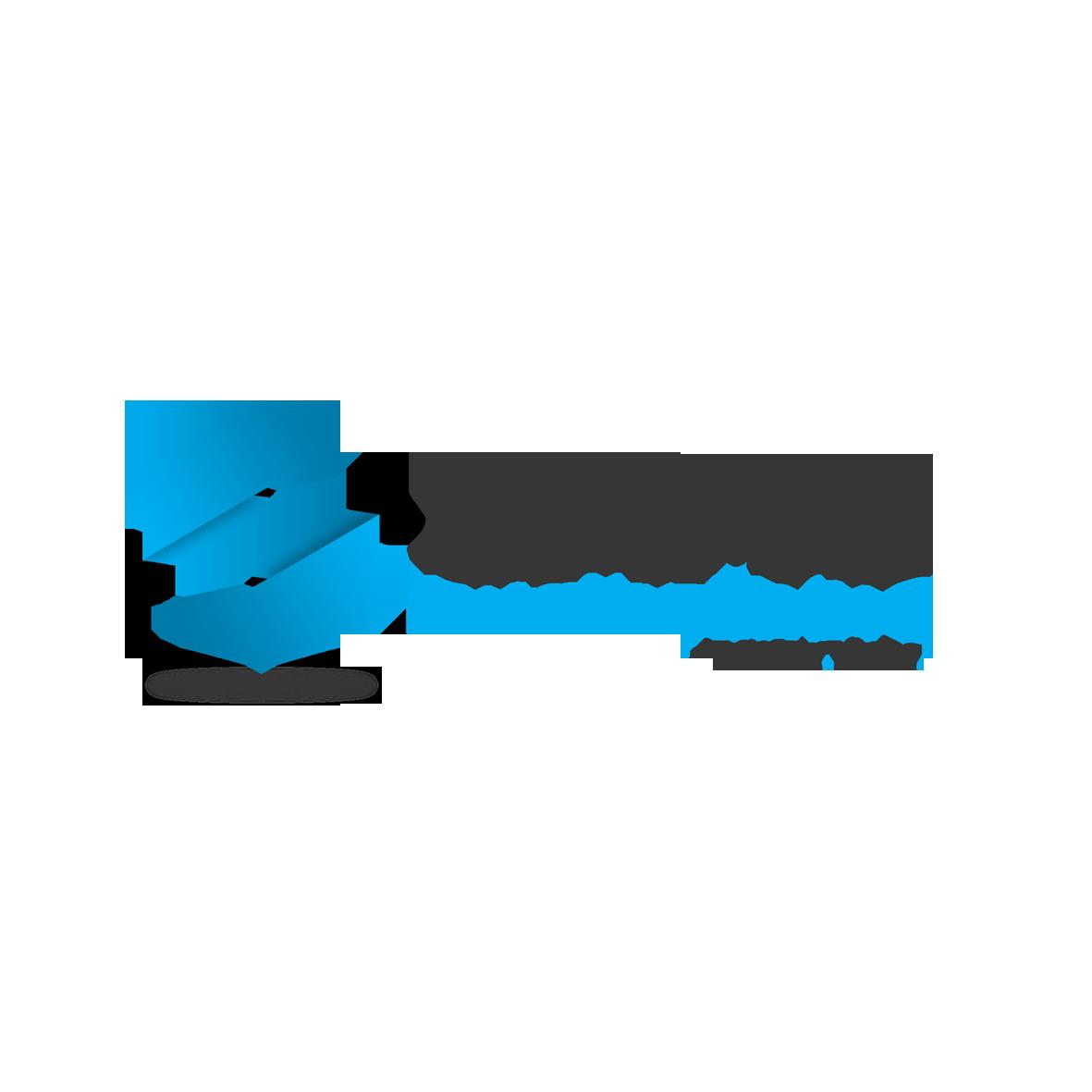 Samo Engineering Logo